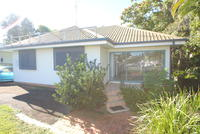 - Commercial Space - Nambour